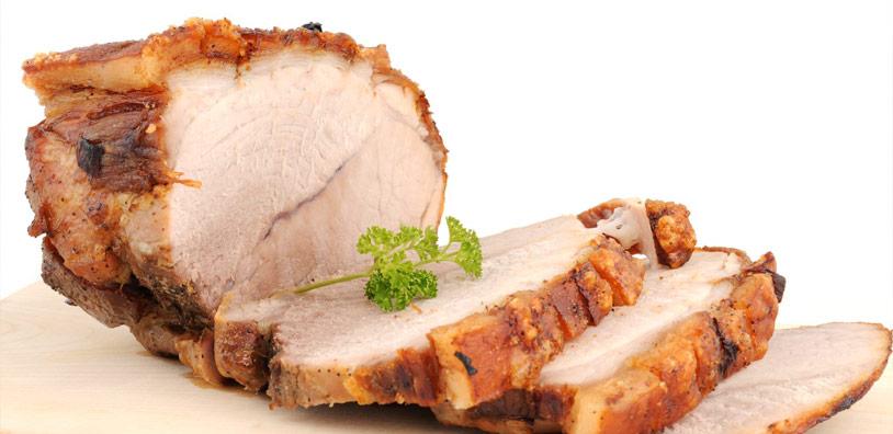 Hog roasts Nantwich Cheshire
