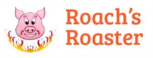Roach's Roaster