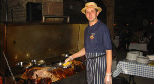 roaches-roaster-cheshire-catering