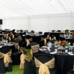 wedding event catering Cheshire hog roast beef turkey ham